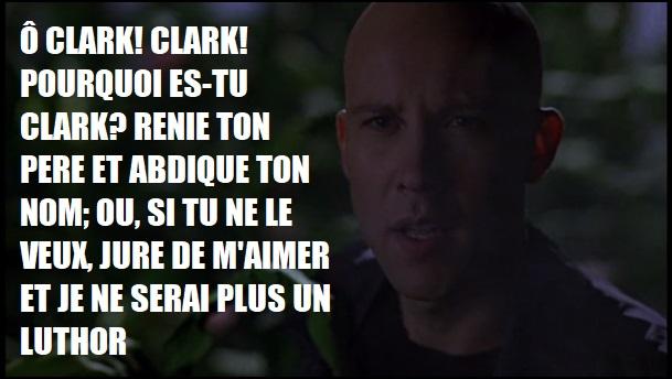 Smallville-S01E01-Pilot-87-attaque